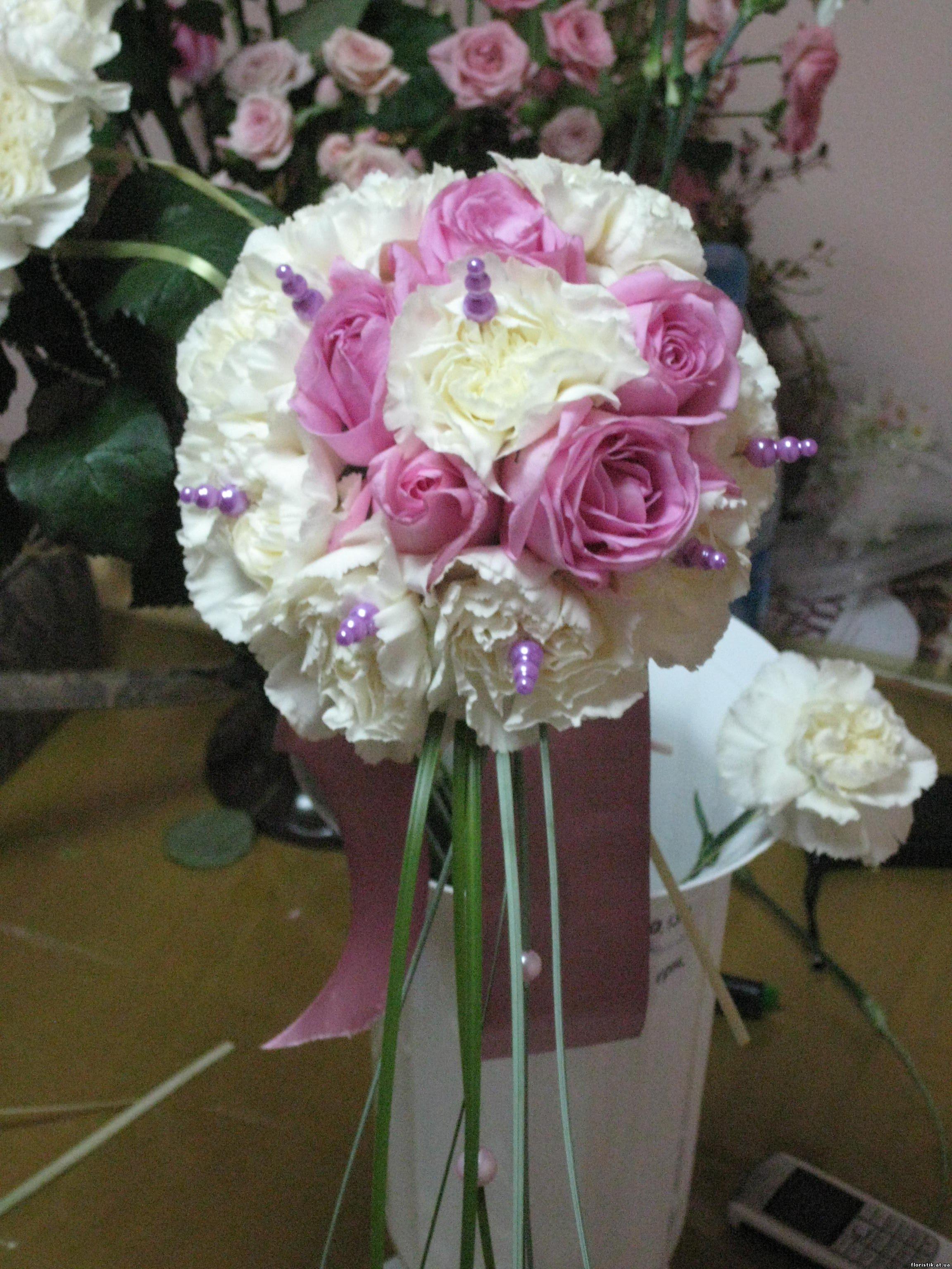 Цветы из бумаги своими руками: 4 мастер-класса, 70 фото и 2 97